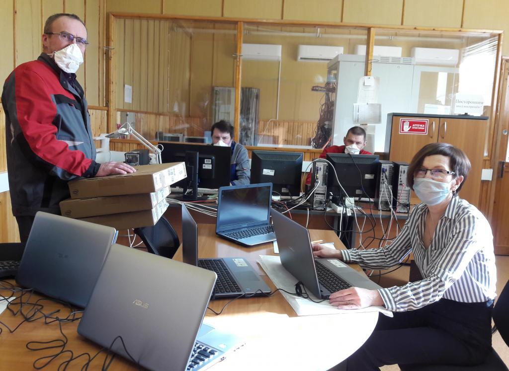 Работа в бокситогорск юлия шилова требуются девушки для работы в японию