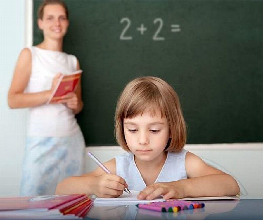 В Рубцовске назвали победителей муниципального этапа краевого конкурса «Учитель года Алтая»