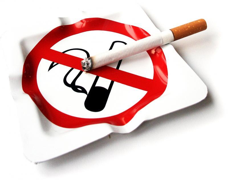 В целях сокращения спроса на табак и табачные изделия запрещается купить сигареты дешево по почте и без предоплаты мелким