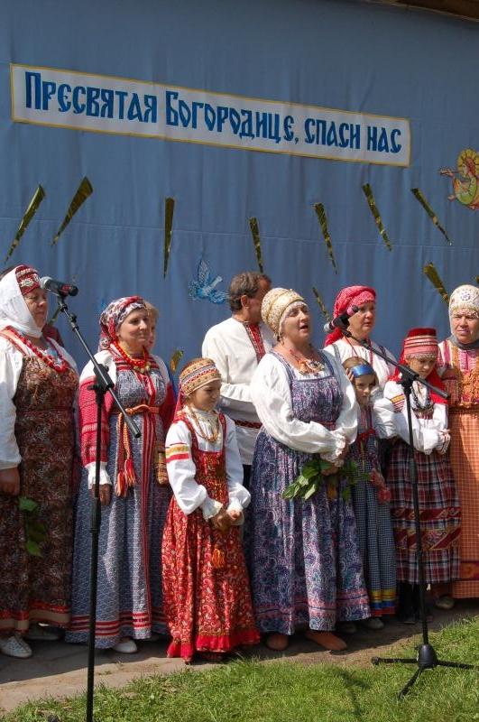 http://tikhvin.spb.ru/iimages/3963.jpg