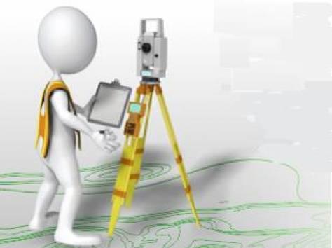 Кадастровая палата информирует: с 1 июля 2016 года повышаются требования к кадастровым инженерам